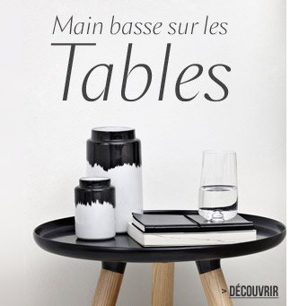 Semaine du mobilier - Made In Design