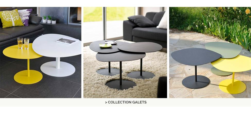 mati re grise smart design. Black Bedroom Furniture Sets. Home Design Ideas