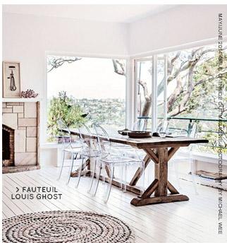 kartell nouvelle collection. Black Bedroom Furniture Sets. Home Design Ideas