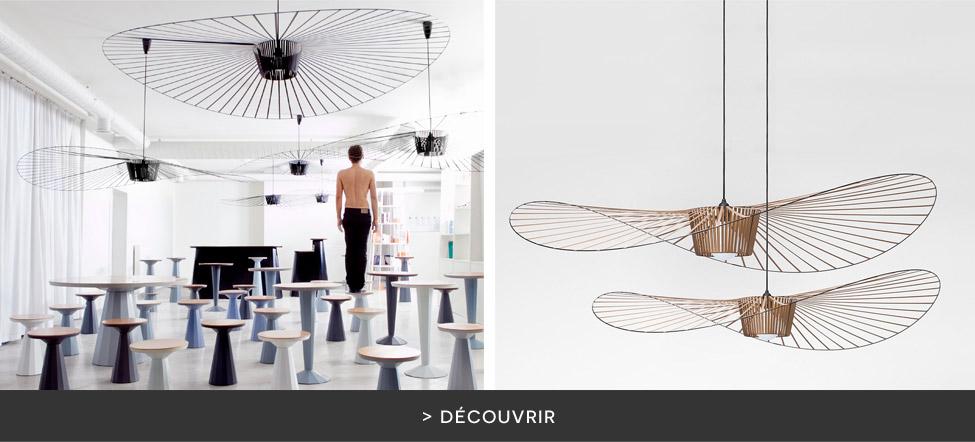 les r v lations de l ann e 2014. Black Bedroom Furniture Sets. Home Design Ideas