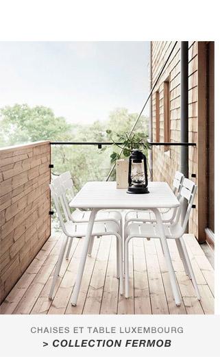 Un petit air de maison de vacances - Maison de vacances christopher design ...
