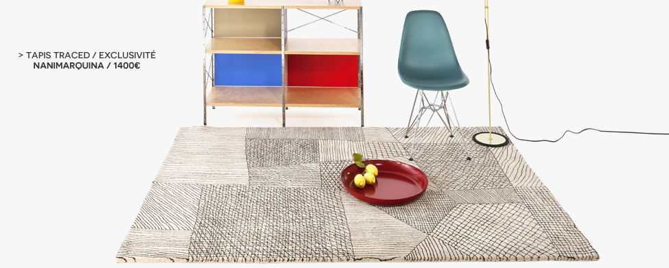 tapis 150 mod les d 39 exception. Black Bedroom Furniture Sets. Home Design Ideas