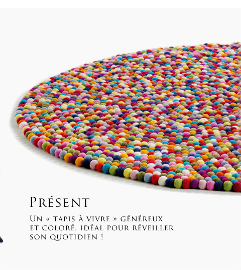 Tapis 150 mod les d 39 exception - Made in design tapis ...