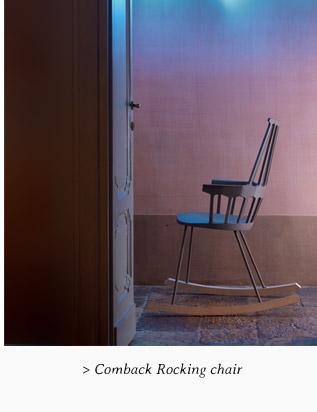 kartell made in design electronic ir sensor switch. Black Bedroom Furniture Sets. Home Design Ideas