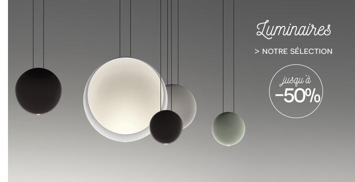 Soldes hiver 2016 - Made in design soldes ...