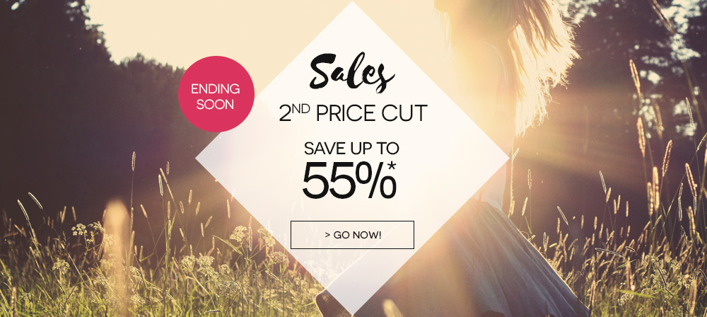 summer sale by brands on made in design