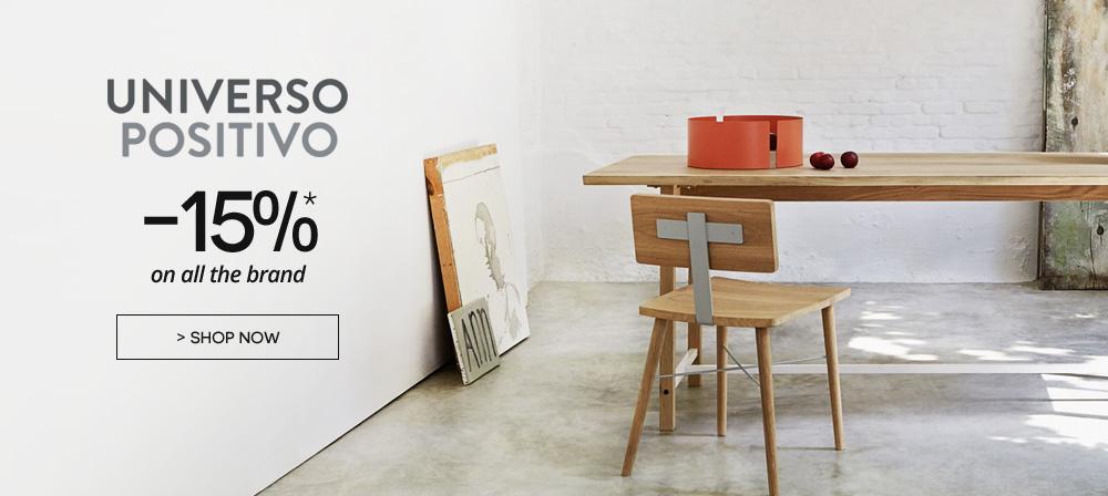 universo positivo modern home design furniture  2016