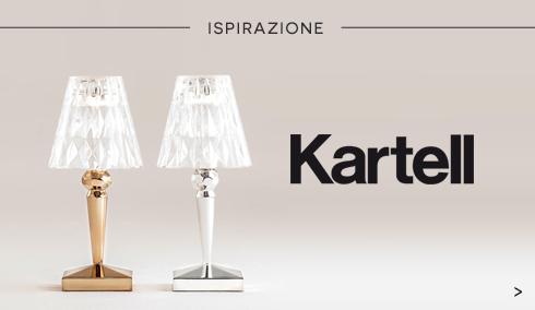 Compra illuminazione interni design lampade design e for Lampade interni design