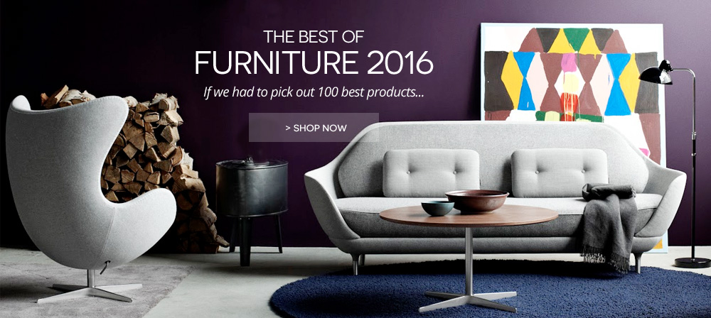 best of furniture on made in design