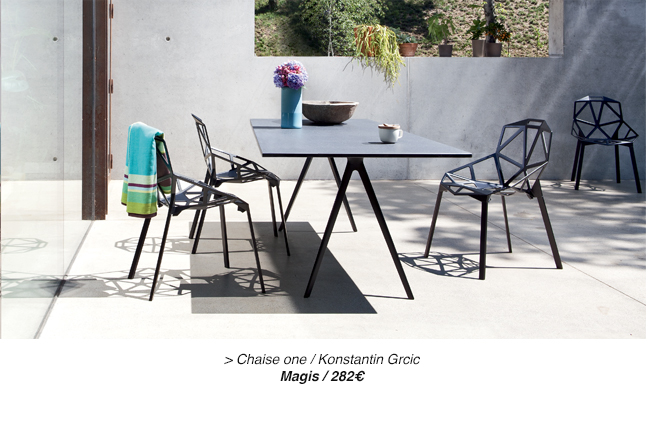 in out. Black Bedroom Furniture Sets. Home Design Ideas