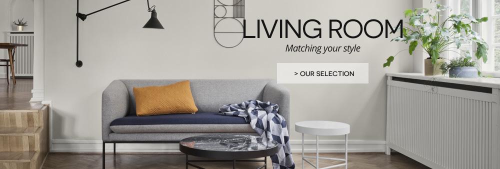 on designer furniture on made in design