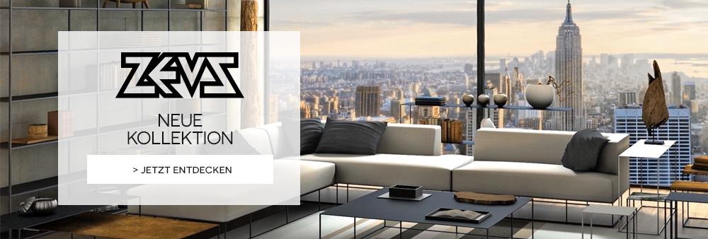Designermöbel | Hochwertige Möbel online kaufen