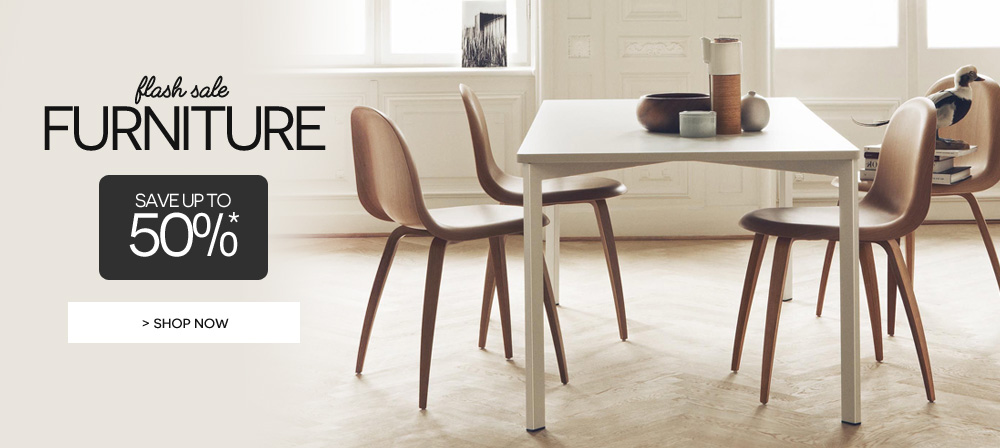 furniture clearance great designer brand discounted on made in design