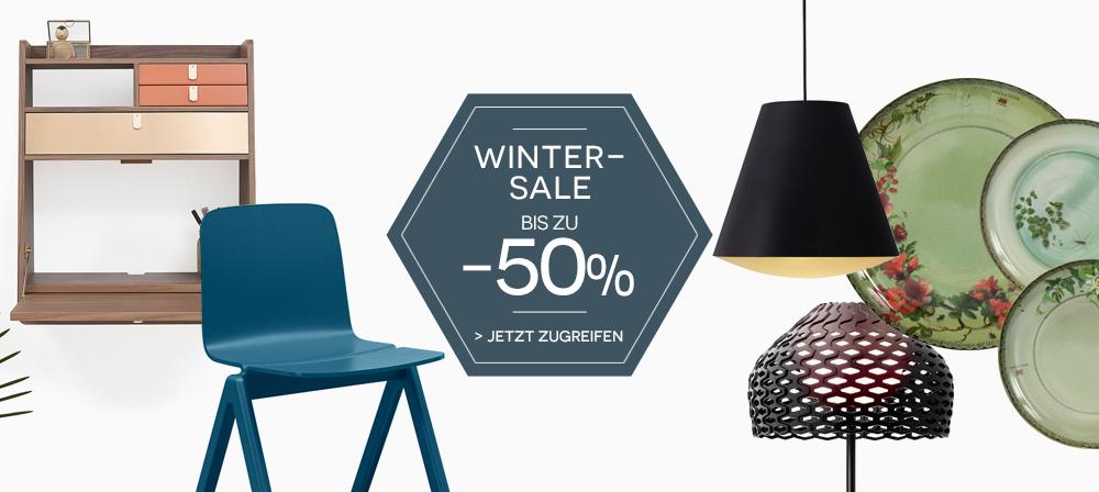 Designerm bel wohndesign made in design - Made in design soldes ...