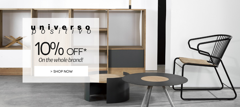Made In Design : Contemporary Furniture, Home Decorating and Modern Lighting