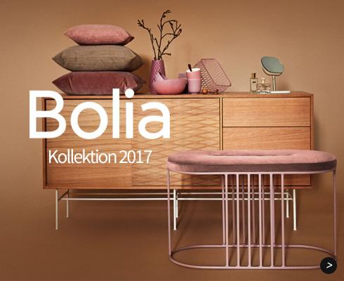 designerm bel hochwertige m bel online kaufen. Black Bedroom Furniture Sets. Home Design Ideas
