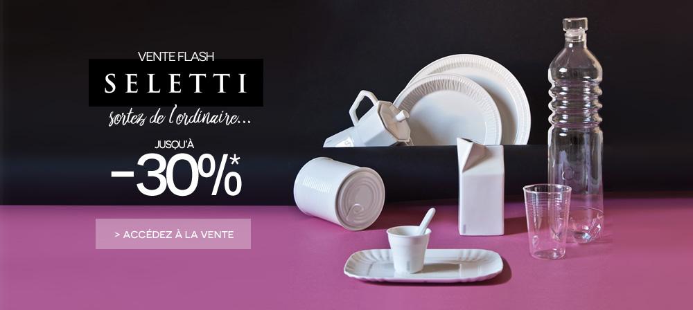Made in Design - Seletti