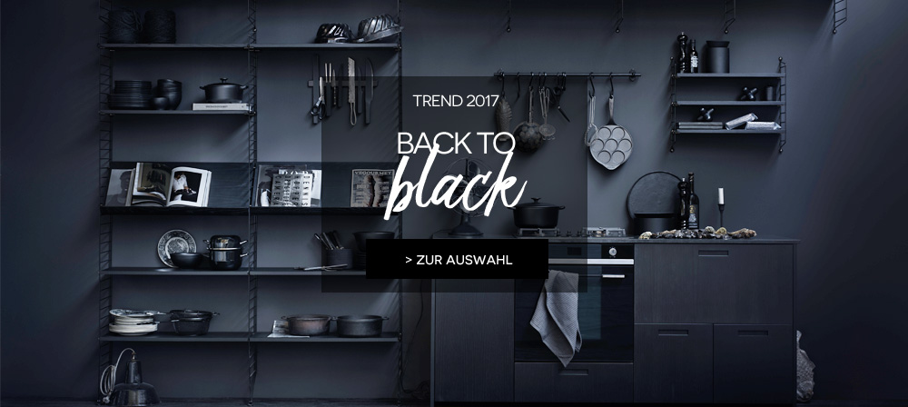 Design Trends - madeindesign