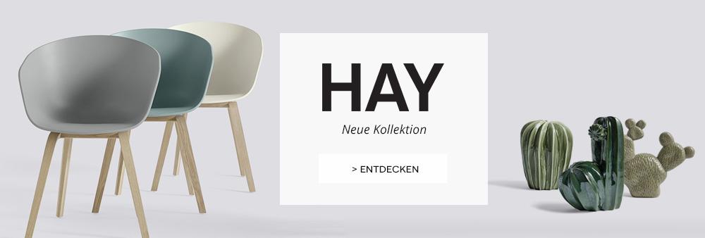 HAY - madeindesign