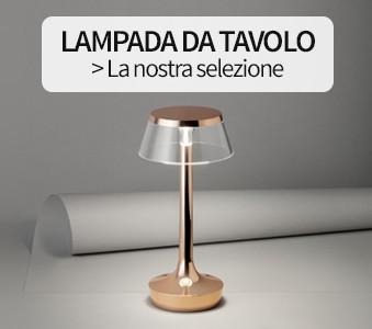 compra illuminazione interni design lampade design e lampadari moderni. Black Bedroom Furniture Sets. Home Design Ideas