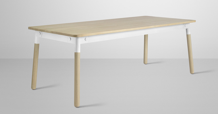 muuto nordic design. Black Bedroom Furniture Sets. Home Design Ideas