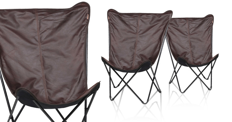 made in design mobilier contemporain luminaire et. Black Bedroom Furniture Sets. Home Design Ideas
