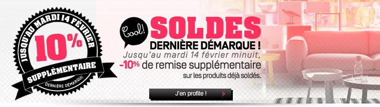 Soldes et r ductions - Made in design soldes ...