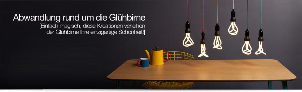 Licht trends 2012