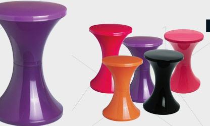 s lection design marie montuir. Black Bedroom Furniture Sets. Home Design Ideas