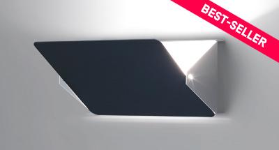 Made in design mobilier contemporain luminaire et d coration tendance pour - Applique charlotte perriand ...