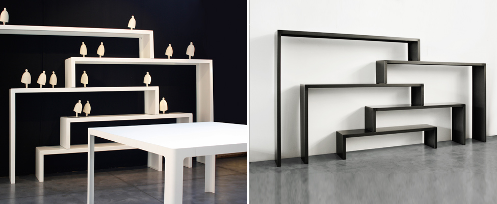meubles design zeus. Black Bedroom Furniture Sets. Home Design Ideas