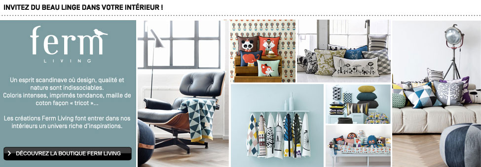 beau linge tapis torchons linge de lit coussins. Black Bedroom Furniture Sets. Home Design Ideas