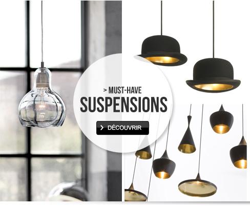 la semaine du luminaire revient sur made in design. Black Bedroom Furniture Sets. Home Design Ideas