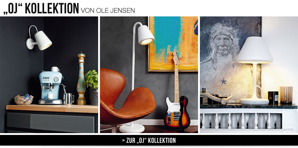 louis poulsen leuchten made in design. Black Bedroom Furniture Sets. Home Design Ideas