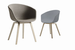 skandinavisches design made in design. Black Bedroom Furniture Sets. Home Design Ideas