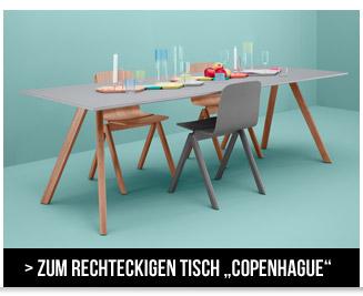 Neuheiten br der bouroullec made in design - Lampe liane bouroullec ...