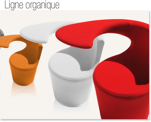 Shopping guide les fauteuils d ext rieur made in design - Fauteuil made in design ...