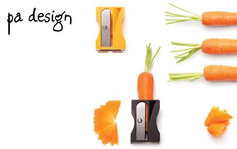 Pa Design