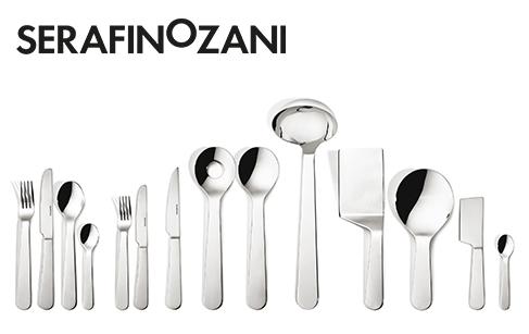 Serafino Zani