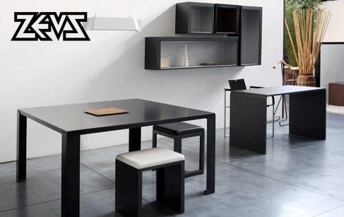 meubles design zeus
