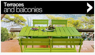 Outdoor Furniture Covers In Calgary | Trend Home Ideas
