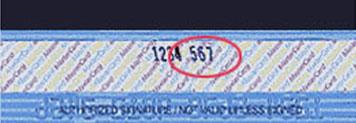 Cryptogramme à 3 chiffres