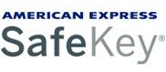 American Express SafeKey