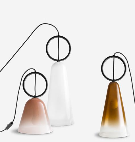 Collection Kling par Célia-Hannes