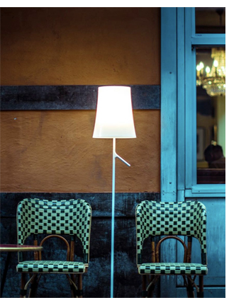 Nouvelle collection 2017 Foscarini