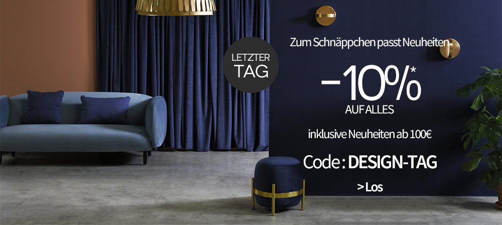 sonder angebot design - Made in Design