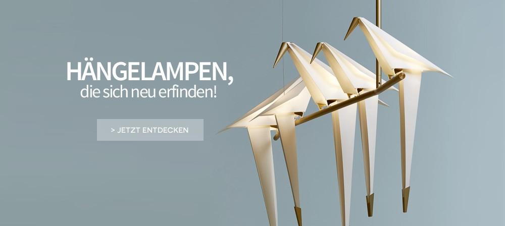 sonderangebot design leuchten made in design - Einfache Dekoration Und Mobel Kuchenutensilien Mit Schickem Design