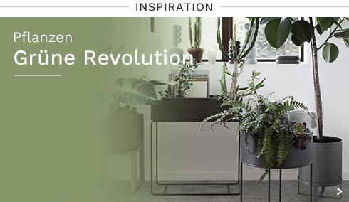 Stilvolle Dekoration Für Jedes Zimmer Made In Design