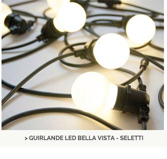 Spécial luminaire : les indispensables de la rédac'