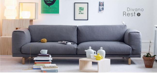 muuto i pi venduti. Black Bedroom Furniture Sets. Home Design Ideas